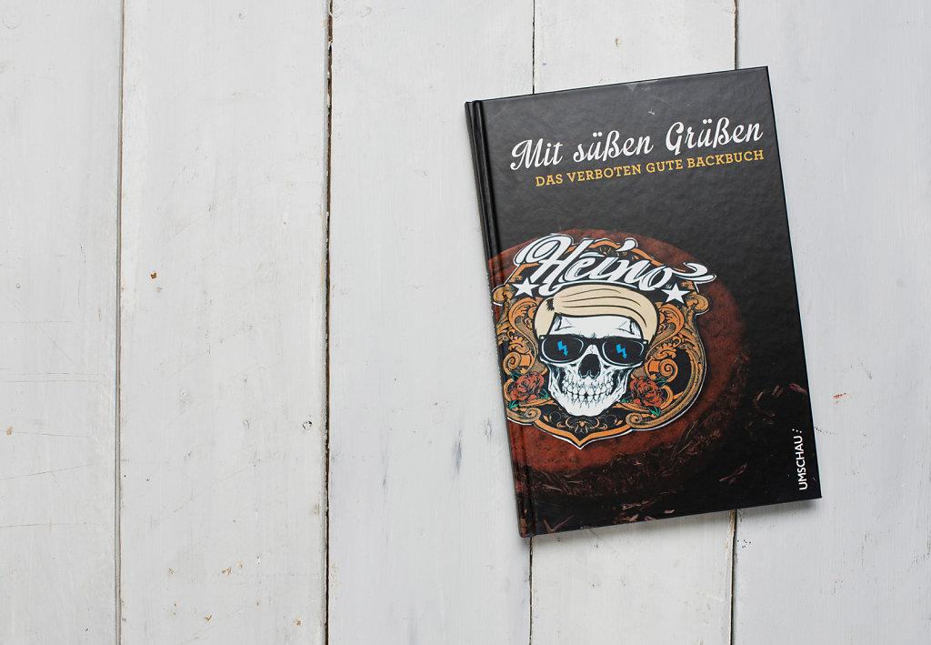 Neuer Umschau Buchverlag